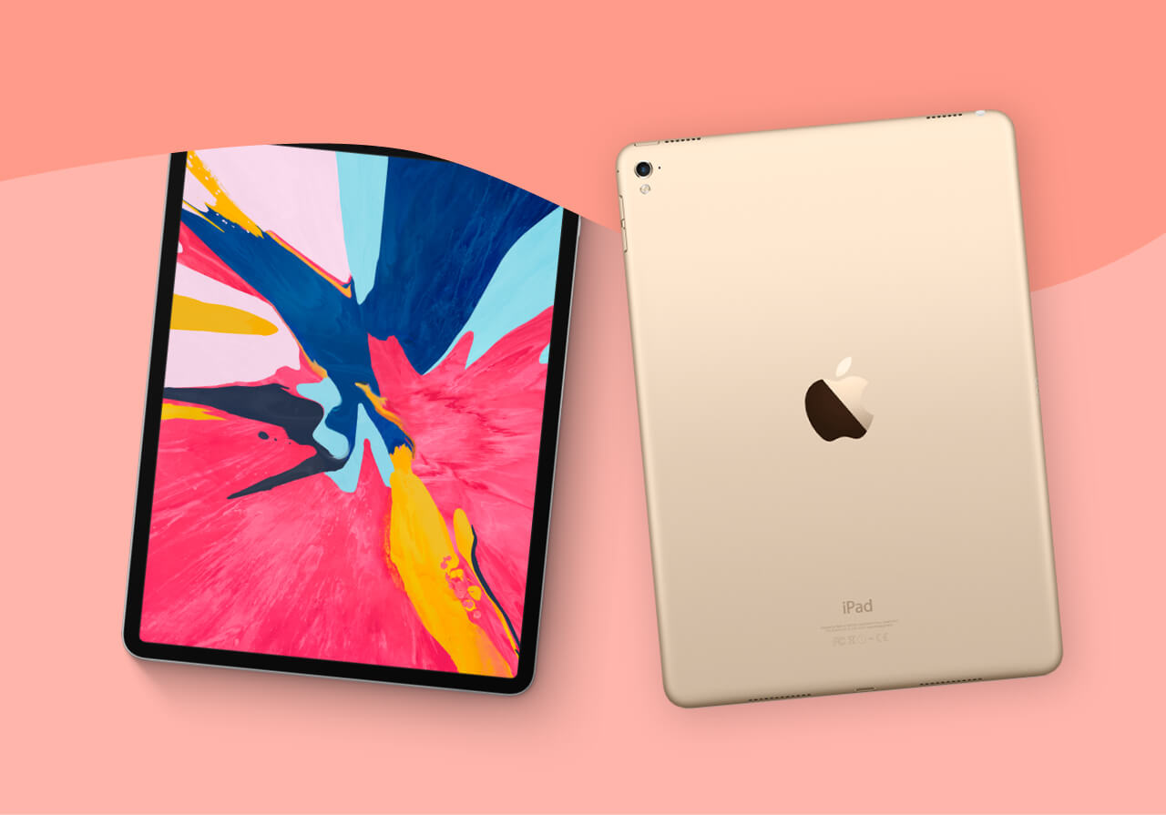 Buy Products From APPLE On Installments