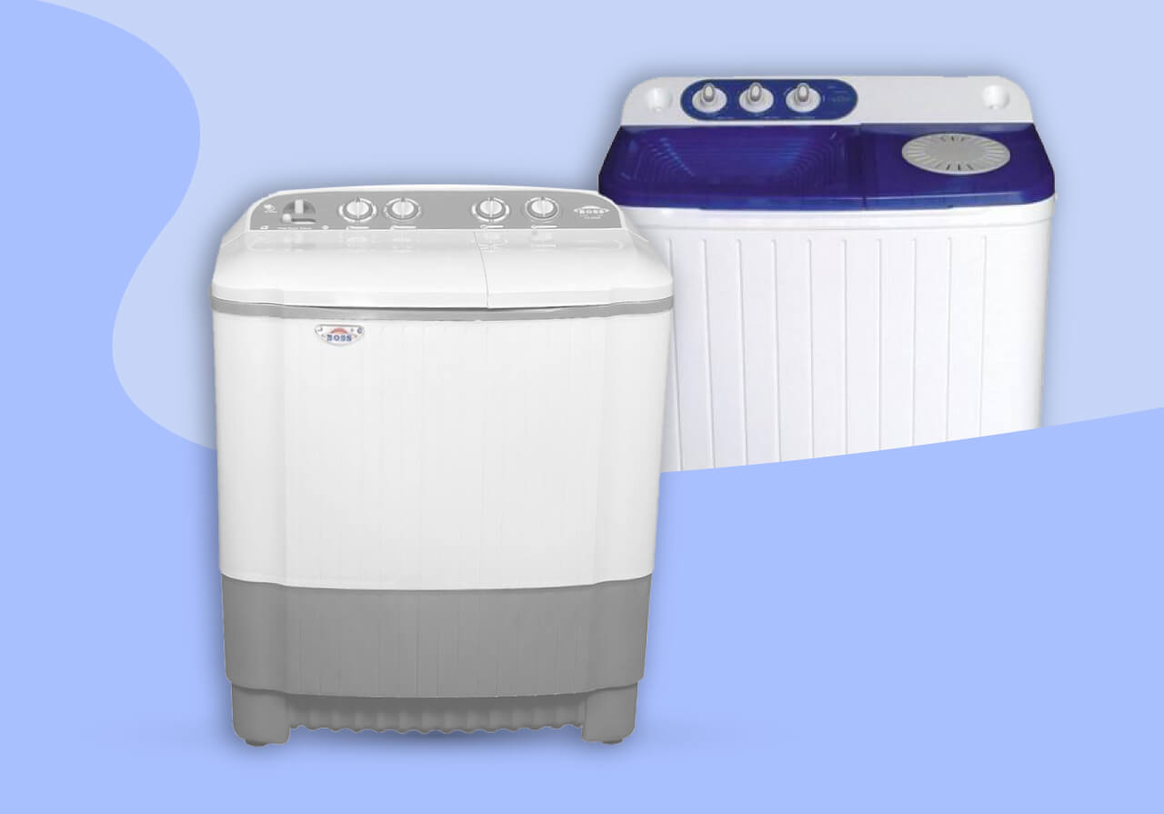 Buy Products From BOSS On Installments