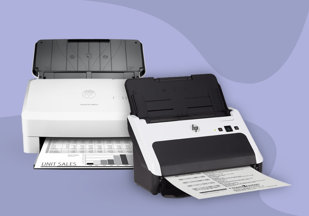 Buy From HP On Installments