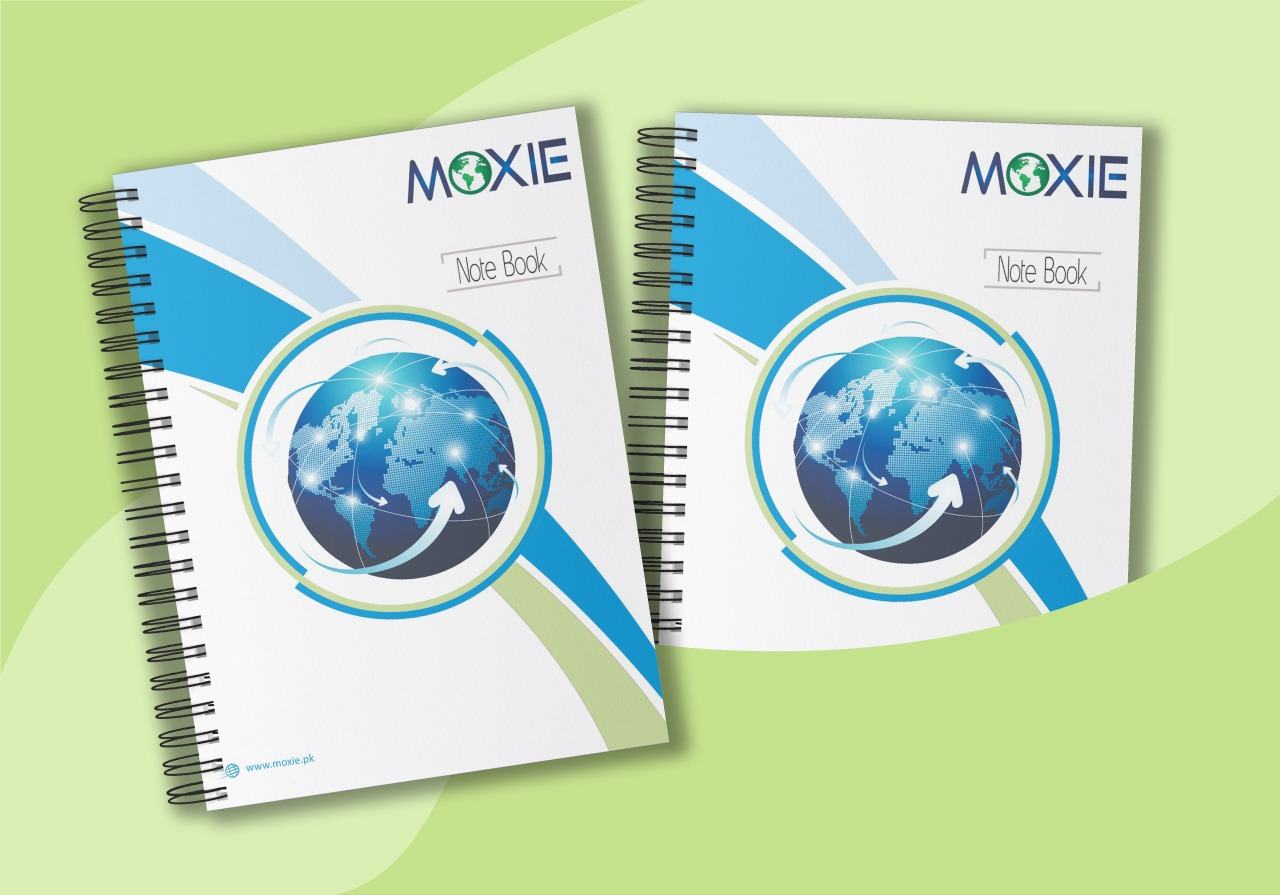 Buy From Moxie On Installments