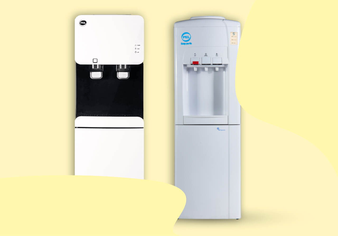 Buy Products From PEL On Installments