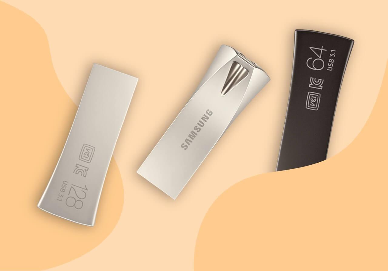 Buy From SAMSUNG On Installments