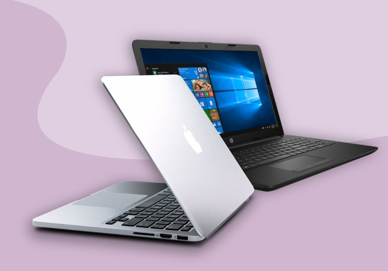 Buy Laptops On Easy Installments