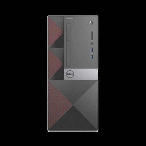 Buy Dell Optiplex 3060 MT Ci5 8th 4GB 1TB DVD On Installments