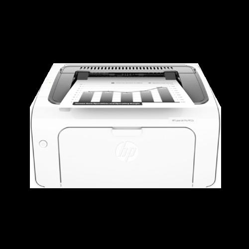 Buy HP Laserjet Pro 12A Printer On Installments