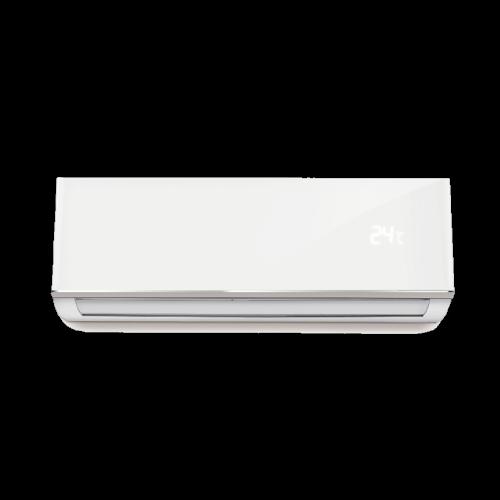 Buy Changhong Ruba CSC-18QDH Split Air Conditioners  On Installments