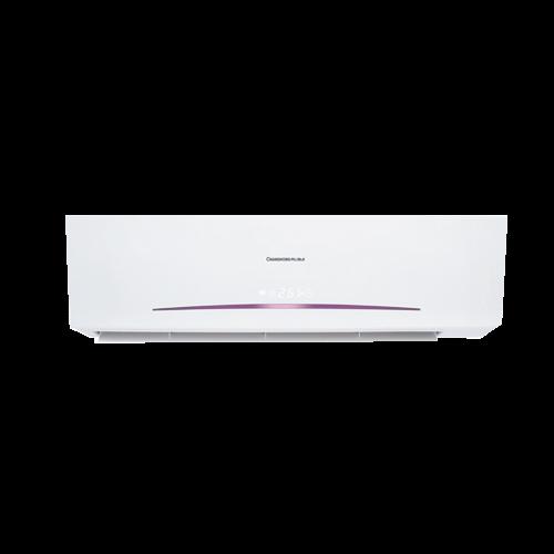 Buy Changhong Ruba CSC-24KF Air Conditioner On Installments