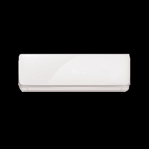 Buy Changhong Ruba CSDC-18BAH Air Conditioners  On Installments