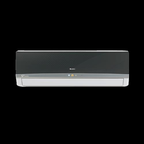 Buy GREE 2.0 Ton Inverter 24CITH11B Air Conditioner  On Installments