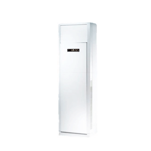 Buy GREE 4.0 Ton Floor Standing Inverter Cabinet GF-48FWITH On Installments