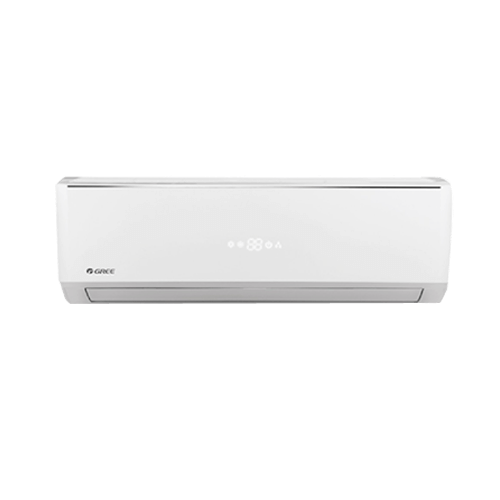 Buy GREE 2.0 Ton Conventional GS-24LM5L Air Conditioner On Installments