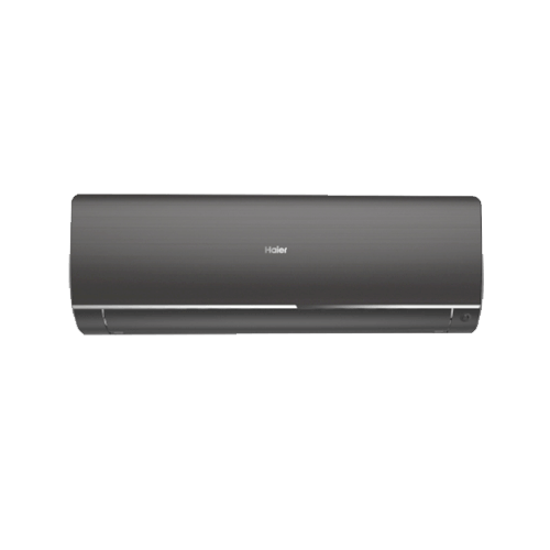 Buy Haier 1 Ton HSU-12HFAA/012USDC(B) DC Inverter   On Installments