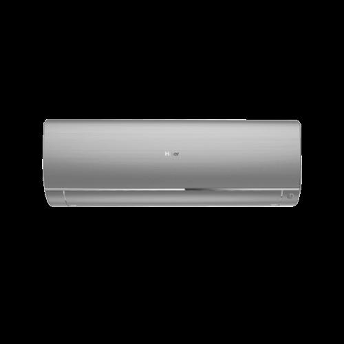 Buy Haier 1 Ton HSU-12HFAA/012USDC(S) DC Inverter  On Installments