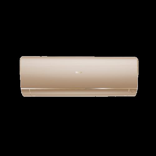 Buy Haier 1.5 Ton HSU-18HFAA/012USDC(G) DC Inverter  On Installments