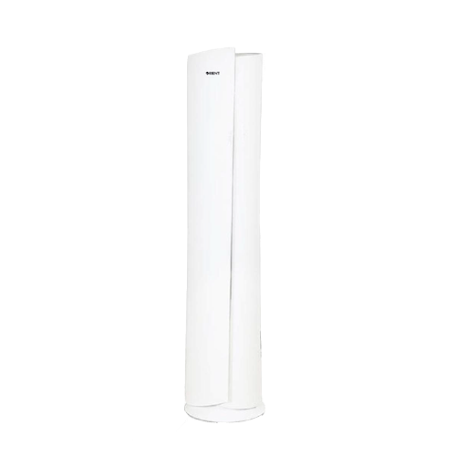 Buy Orient 2 Ton Ultron DC Inverter Floor Standing On Installments