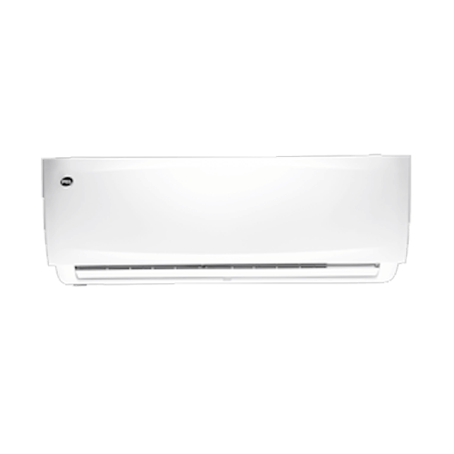 Buy PEL Majestic E52 Air Conditioner 2 Ton On Installments