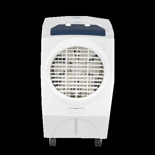 Buy Boss ECM-6000 Air Cooler Solar On Installments