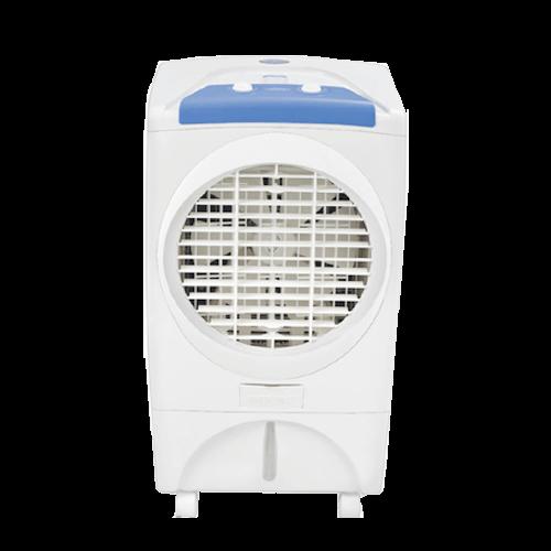 Buy Boss ECM-6000 Air Cooler Fan On Installments