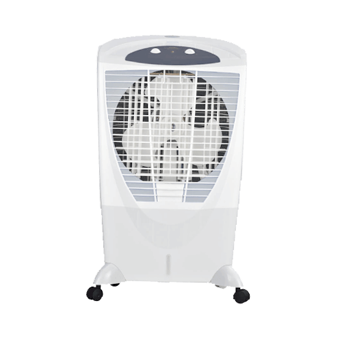 Buy Boss ECM-7000 Air Cooler On Installments