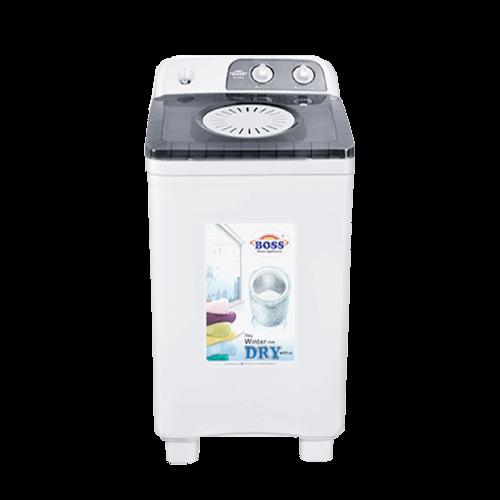 Buy Boss KE-5000-BS Square Shape Dryer  On Installments
