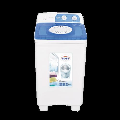 Buy Boss KE-5500 Square Shape Dryer On Installments