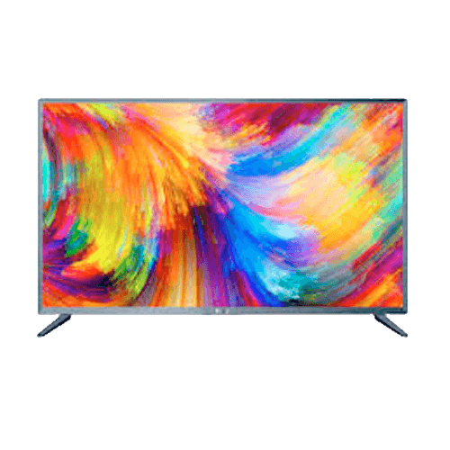 Buy Haier LE32K6000 LED TV On Installments