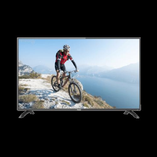 Buy Haier LE40B9200M LED TV On Installments