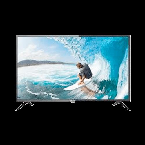 Buy Haier LE43B9200M LED TV On Installments