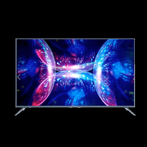 Buy Haier LE43K6500A Smart TV On Installments