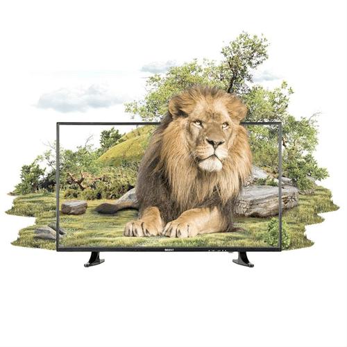 Buy Orient Lion 40 FHD Black On Installments