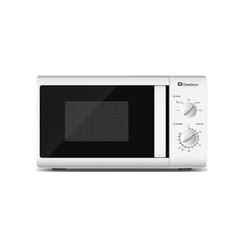 Buy Dawlance DW 210 S Microwave Oven  On Installments