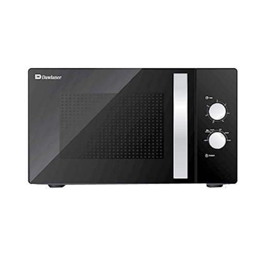 Buy Dawlance DW 315 S Microwave Oven  On Installments