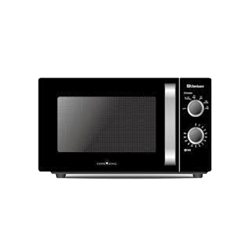Buy Dawlance DW 374 Microwave Oven On Installments