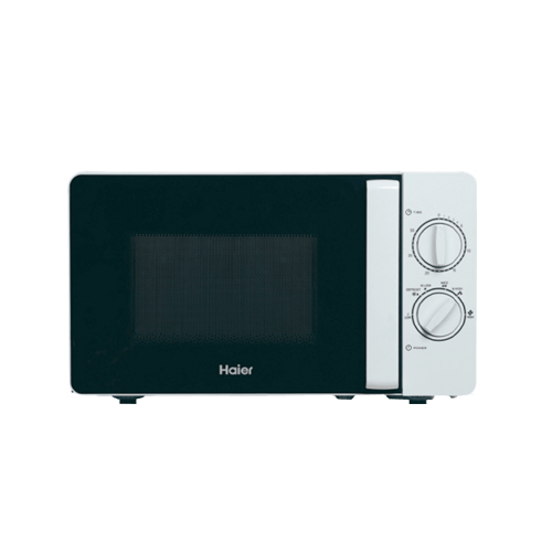 Buy Haier HDL-20MX81-L Microwave Oven On Installments