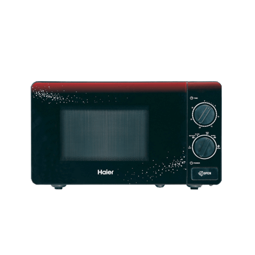 Buy Haier HDL-20MX89-L Microwave Oven  On Installments