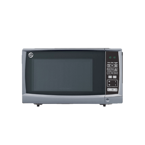 Buy PEL Glamour Microwave Oven On Installments