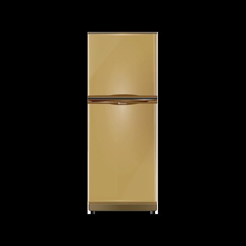 Buy Dawlance 9122 FP Refrigerator On Installments
