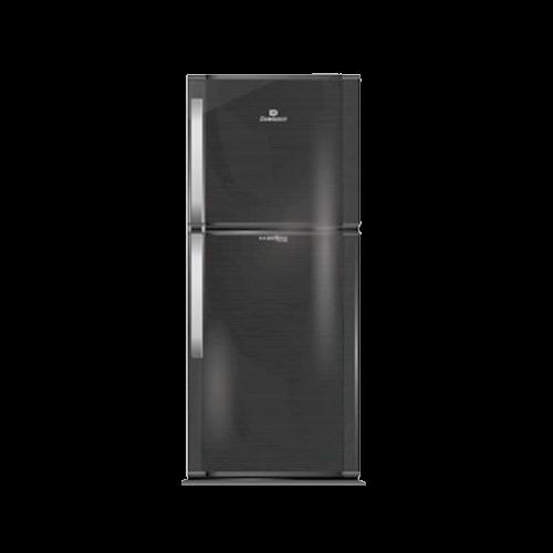 Buy Dawlance REF-9175 H-Zone PLus Refrigerator On Installments