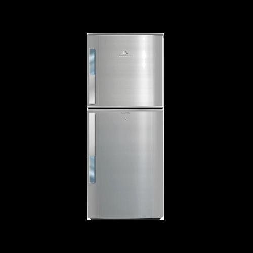 Buy Dawlance REF-9122 LVS Refrigerator On Installments