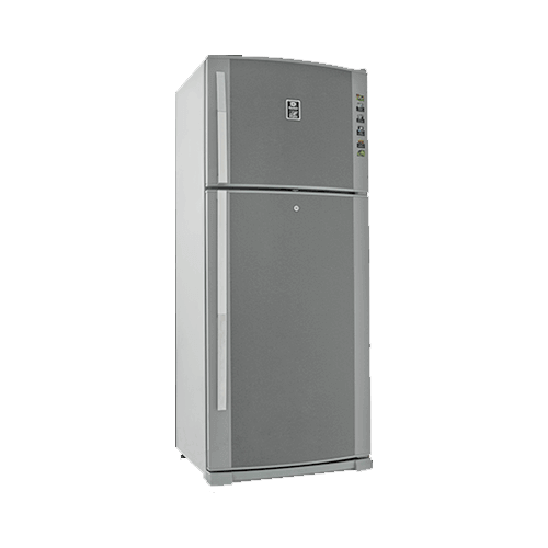 Buy Dawlance REF-9122 Monogarm Refrigerator  On Installments