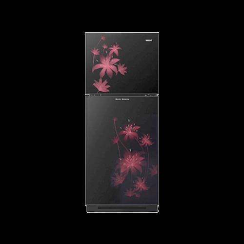 Buy Orient Ruby 260 Liters Refrigerator On Installments