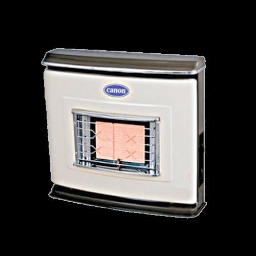 Buy Canon 235-K Room Heater On Installments