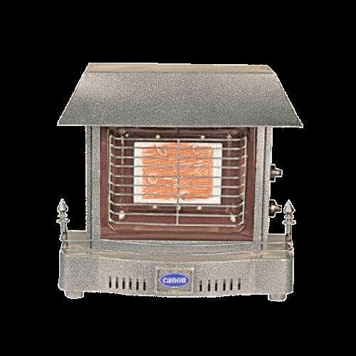 Buy Canon 606-SM Room Heater On Installments