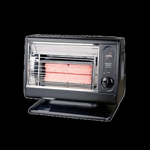 Buy Canon 815-S Room Heater On Installments