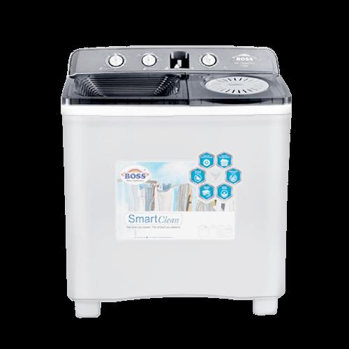 Buy Boss KE-14000-BS Washing Machine On Installments