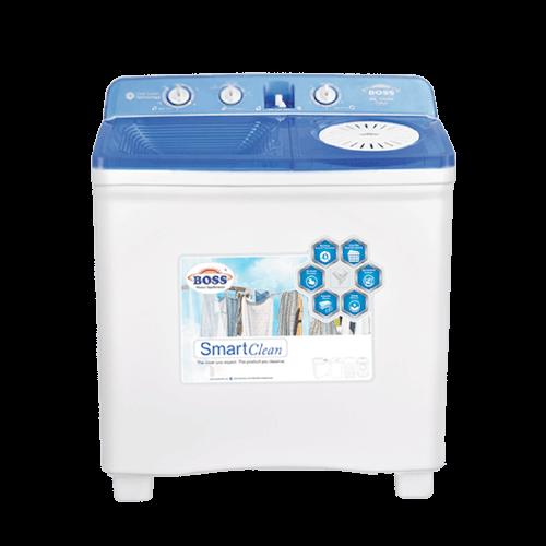 Buy Boss KE-15000-BS Washing Machine On Installments