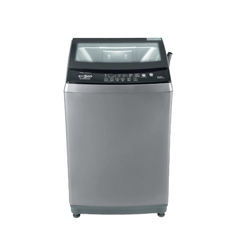 Buy Super Asia (SA-6082) Fully Automatic Washing Machine On Installments