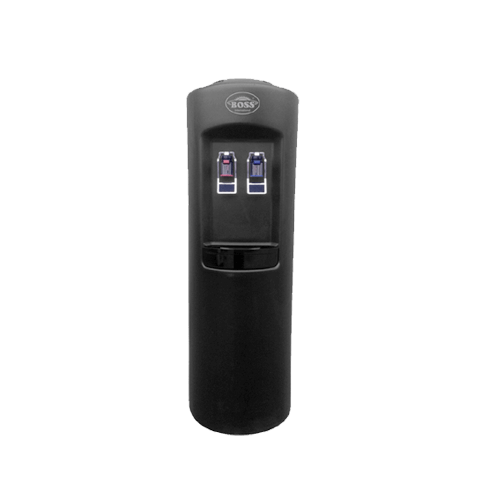 Buy Boss KE-WD-105 Water Dispenser  On Installments
