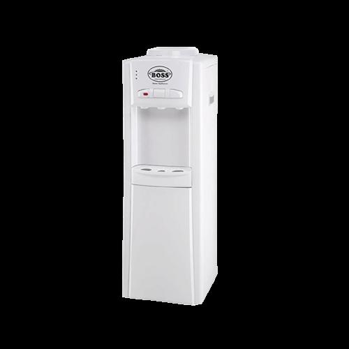 Buy Boss KE-WD-104 Water Dispenser  On Installments