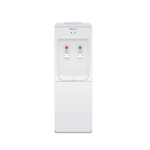 Buy Dawlance WD 1030 W Water Dispenser  On Installments